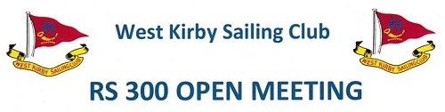 More information on West Kirby SC 29-30 Sept