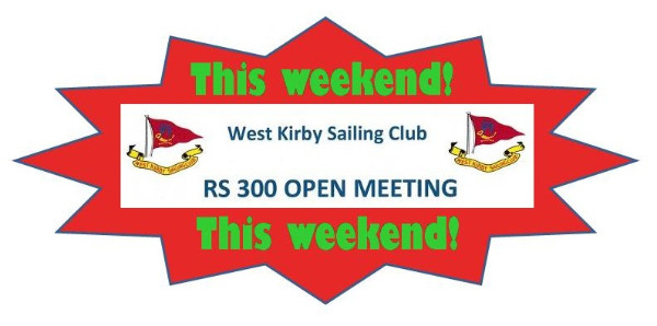 More information on West Kirby Discount Entry Ends Today Wed 26 Sept!