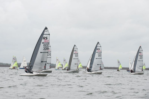 More information on RS300 Rooster National Tour Results Here