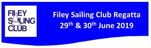 More information on Filey results here
